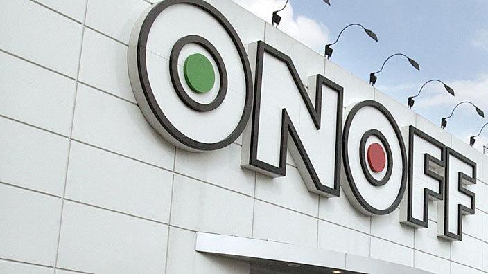 Varför gjorde Onoff konkurs?