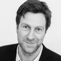 Jan Edén