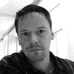 Andy Karlsson, affärsupplägg