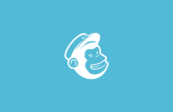 Freddie, Marketing Automation, Mailchimp