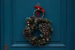 God Jul och Gott Nytt År, 2017